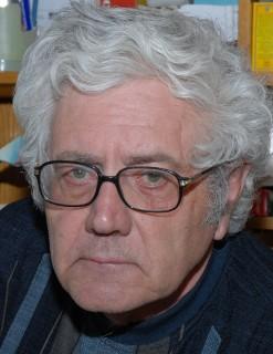 Авченко Олег Викторович
