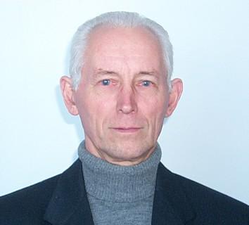 Вржосек Александр Александрович