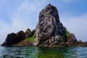 Остров Козлова