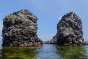 Остров Два брата