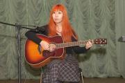 Меньшова Роза Владимировна (ТИБОХ)