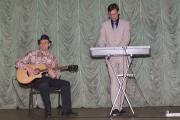 Андрей Багницкий и Андрей Медведев, группа «Дельта» (ИПМТ)