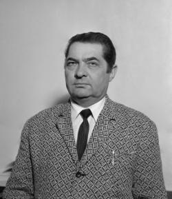 Голушко Григорий Никитич