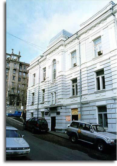 посольство филиппин в россии официальный сайт координационных